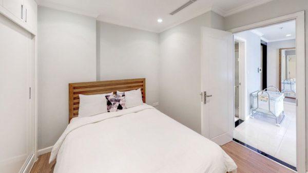 phòng ngủ đẹp cao cấp